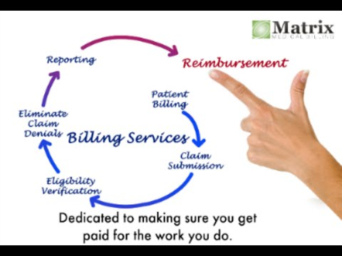 Physician Billing Services | Physical Therapy Billing Services | We can help
