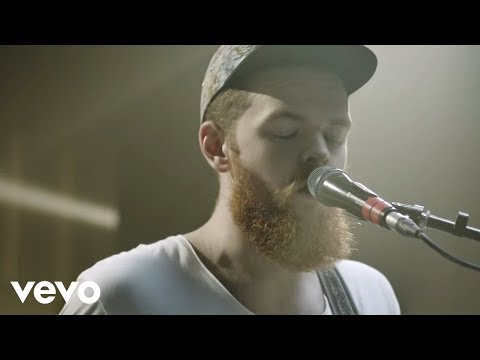 Jack Garratt - Worry - Berlin Sessions - YouTube