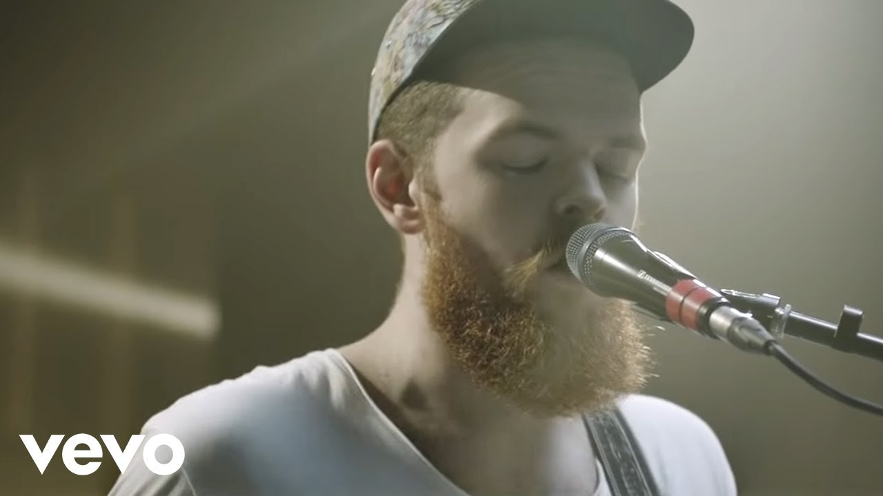 jack-garratt-worry-berlin-sessions-jackgarrattvevo