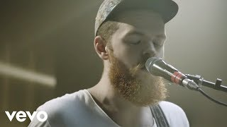 Jack Garratt - Worry - Berlin Sessions