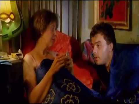 Nikola Kojo i Eva Ras  Gospodjo, nismo valjda mi nocas LOL