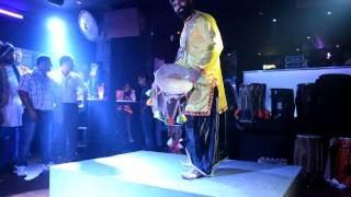 Malaysia Dholis Got Talent 2014 ( DholiSuki )