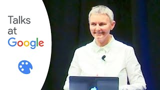 """Mary Little: """"Intent and Serendipity"""" 