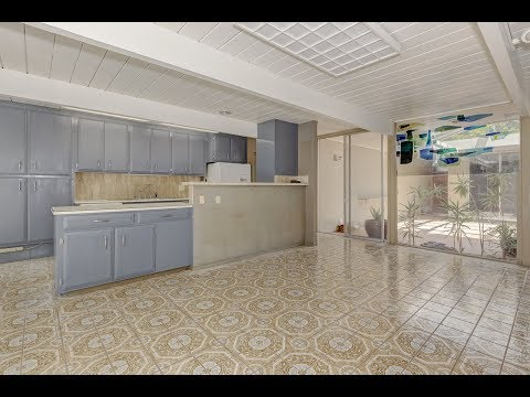 San Mateo Home For Rent