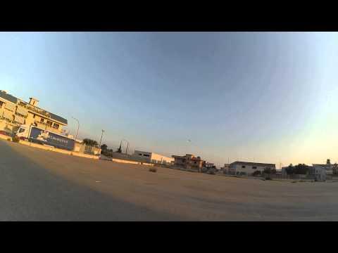 阿莎力~新手 入門 耐摔 遙控飛機 大全配~戶外踏青 到手馬上飛 高階版只售900 ~非遙控汽車遙控車空拍機直升機