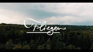 VONA - Fliegen (Lyric Video)