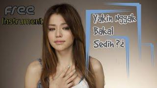 YAKIN BEAT INI NGGK GALAU !!!!! FREE beat love sedih
