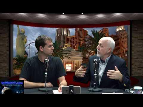 Nevada Cannabis News Hour 08-09-17