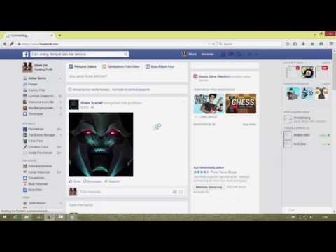 cara-berteman-kembali-dengan-orang-yang-sudah-kita-blokir-di-facebook