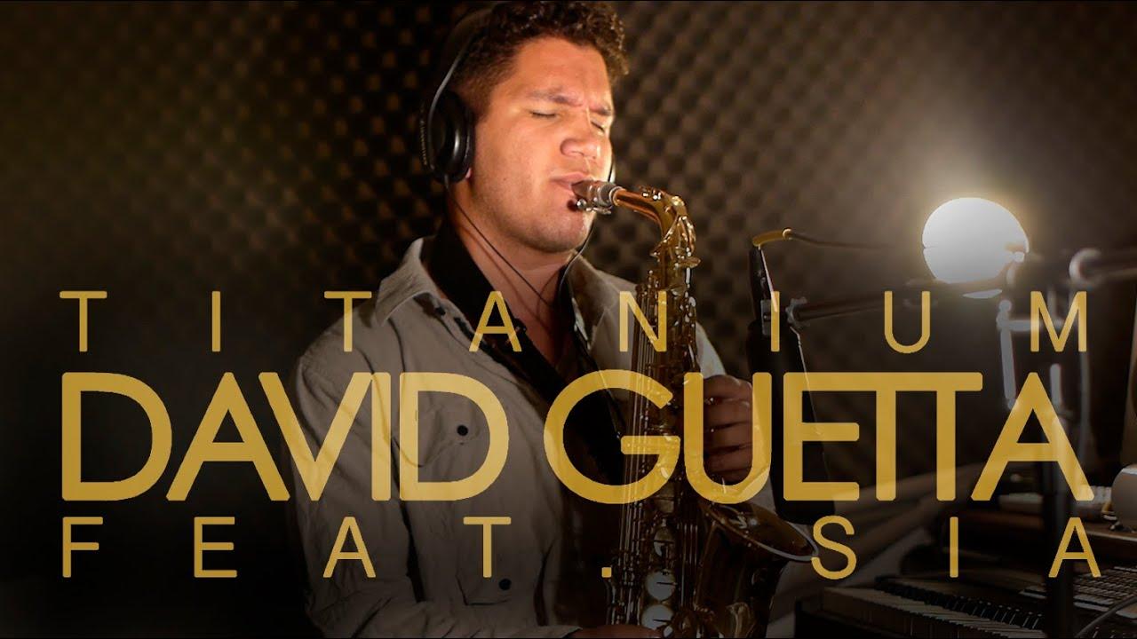 david-guetta-titanium-ft-sia-intrumental-saxophone-cover-solis-music