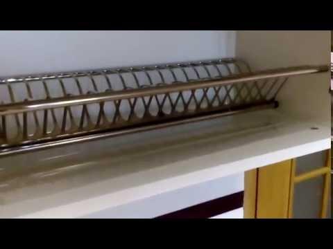 Кухня баклажан