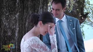 Осетинская свадьба Владикавказ