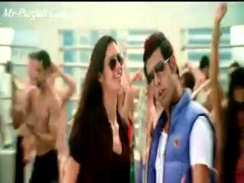 Whisky  Gippy Grewal - Lucky Di Unlucky Story HD