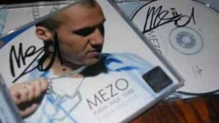 Mezo-Super Extra Dyska