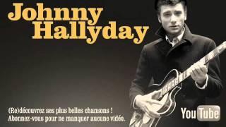 Johnny Hallyday - Laisse les filles