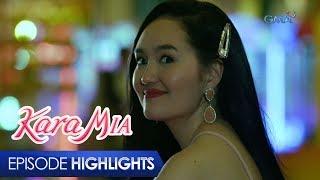 Kara Mia: Inaasam na kalayaan | Episode 25