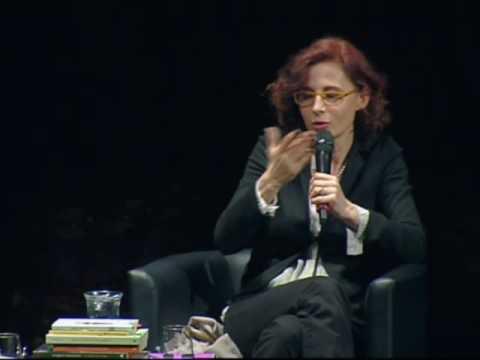 Margaret Mazzantini: