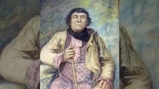 DeKalb County Historical Markers Virtual Tour: Chief Shabbona