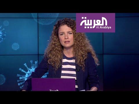 الأمم المتحدة تناشد العالم حماية اللاجئين من كورونا  - 19:04-2020 / 3 / 29