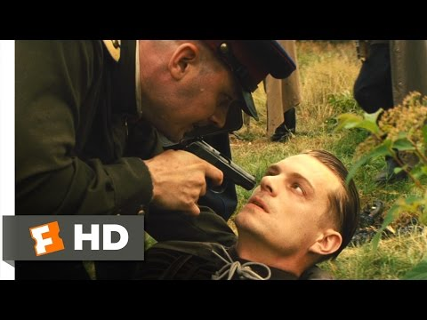 Child 44 2015  Making An Example  210  Movies