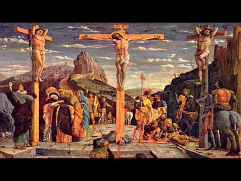 J.S. Bach - St. Matthew Passion, BWV 244 (John Eliot Gardiner / English Baroque Soloists)