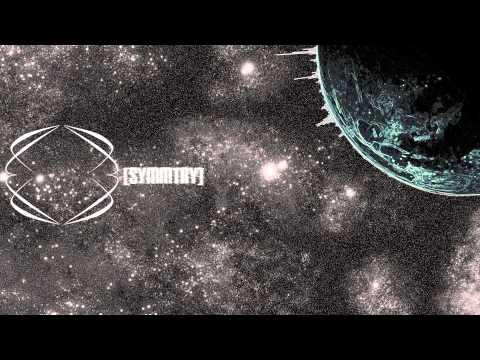 SYMMTRY - Stardust