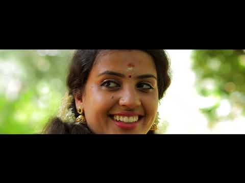 Cinematic/ hindu / post wedding/ kerala 2017 /  Rakesh / Chithira