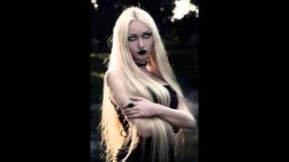 New Dark Electro, EBM, Industrial, Synthpop, Gothic, Cyber - Communion After Dark - 8/10/2015