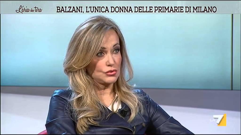 Nicoletta Spagnoli
