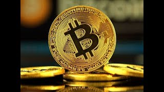 Why Is Bitcoin So Low? Bitcoin Price Bottom, Tokenized Future & Multi Billion Crypto Custody