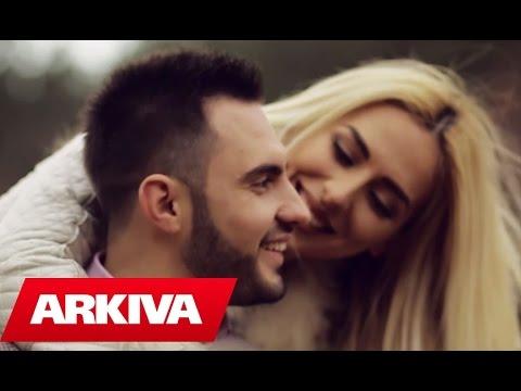 Egzon Ahmeti - Kthehu te lutem (Official Video HD)