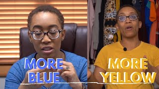 How to Pick What to Wear in Your Videos   Erica Jay