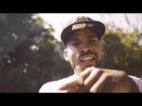 West Bank Hurt x T.O. The Troublesome Child | Rewind (Official Video) [HD]