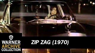 Zig Zag (Original Theatrical Trailer)