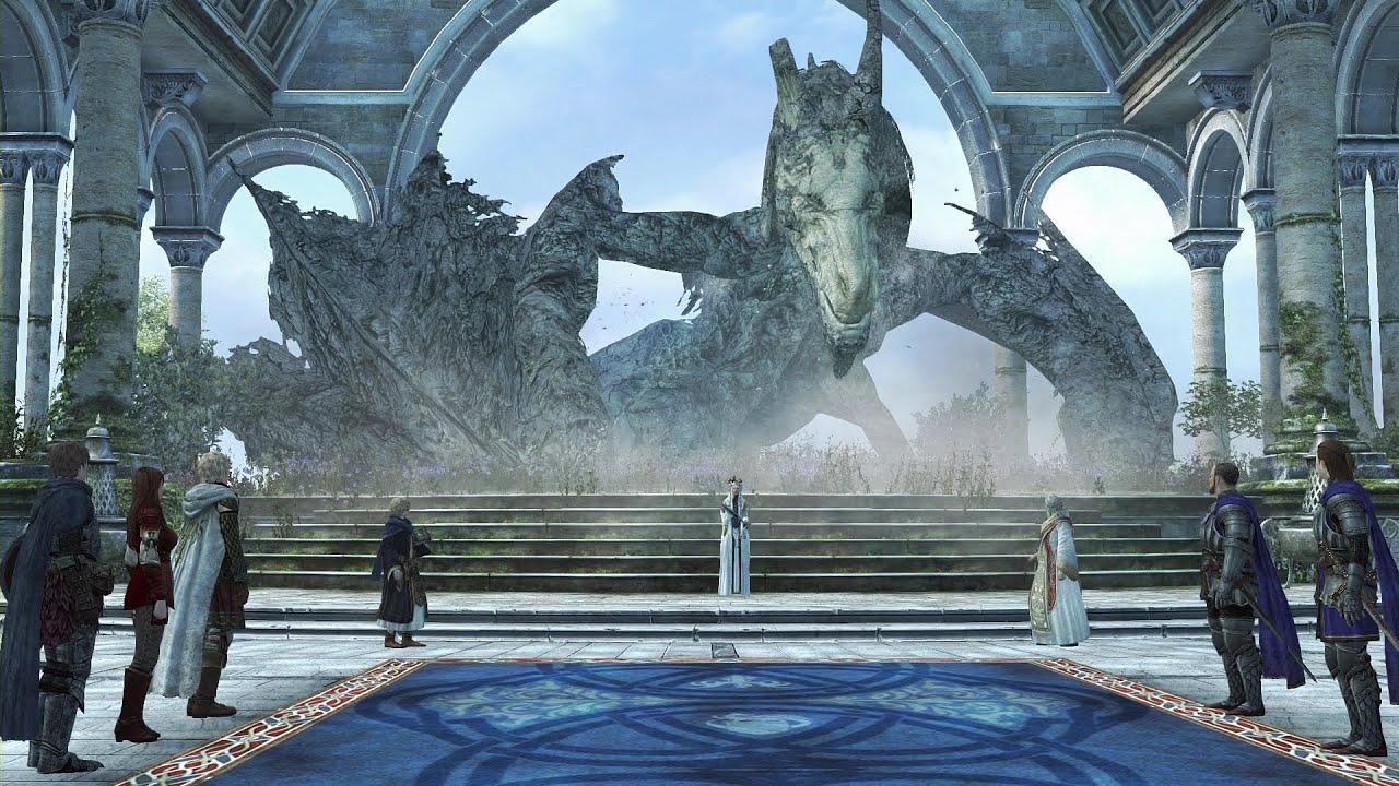 Dragon's Dogma Online_body_20