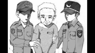 梁靜茹-愛久見人心(影片故事:紙戒指)