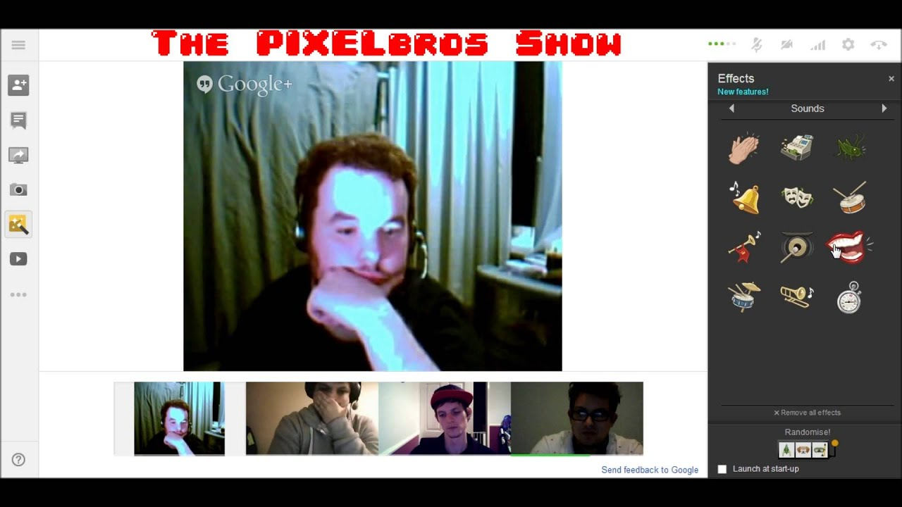 The PIXELbros Show – Episode one: GTA V Thoughts and Tokyo Game Show News