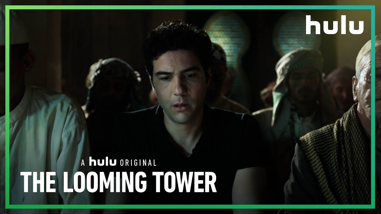 """Download The Looming Tower: Inside the Episode: """"The General"""" • A Hulu Original"""