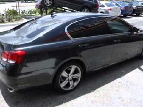 Miramar Used Cars