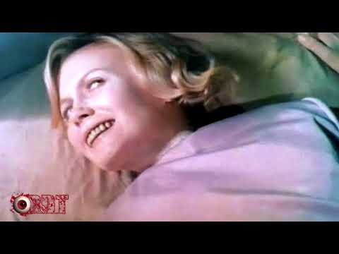 Beyond the Door. (Trailer 1974).
