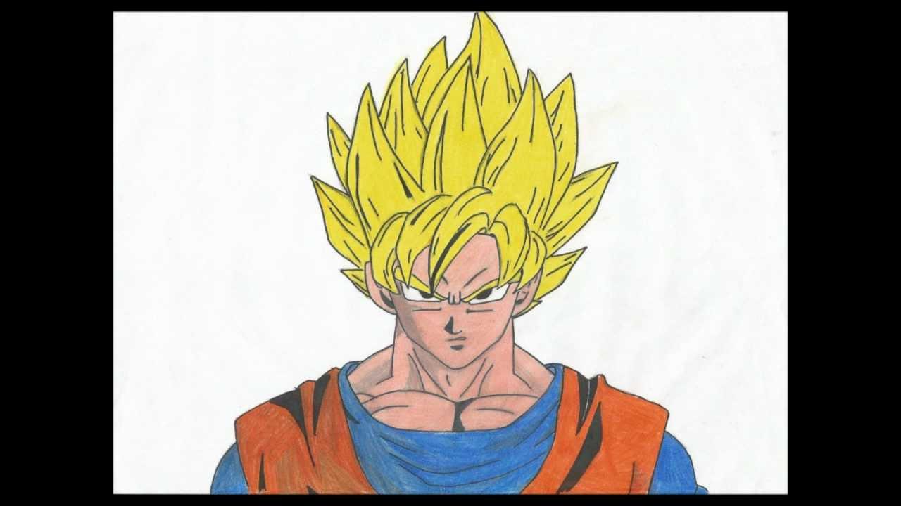 Desenhos Naruto Dragon Ball E Etc Youtube