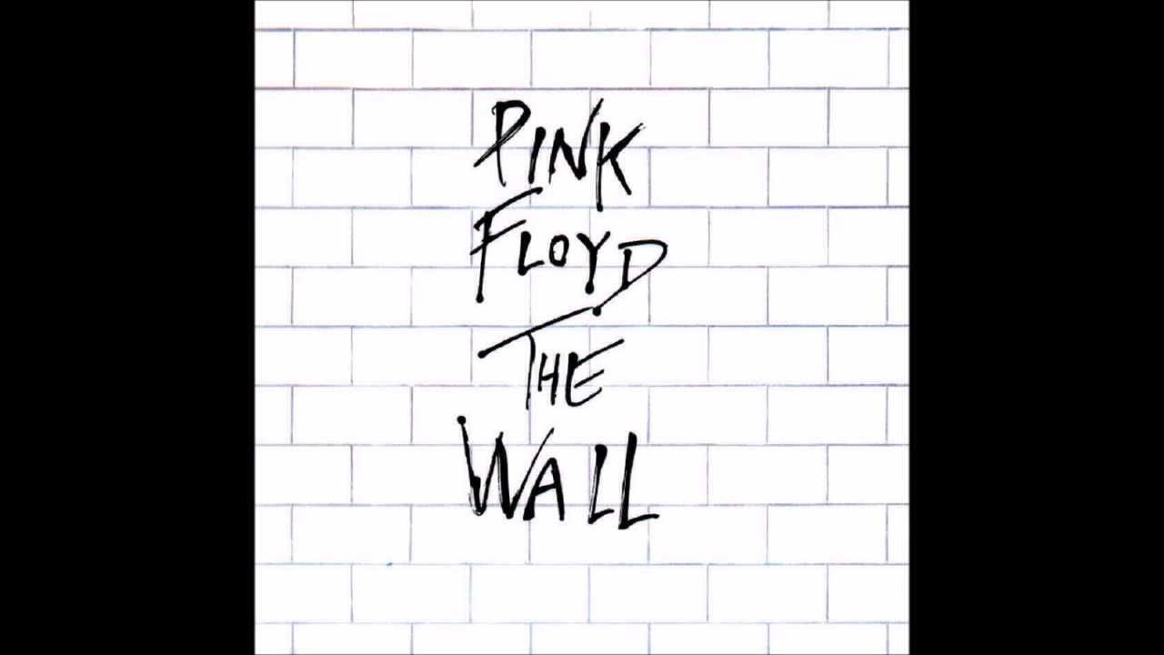 Hq Audio Only Pink Floyd Another Brick In The Wall