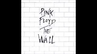(HQ Audio Only)  Pink Floyd - Another Brick in the Wall (1980) 80sMagic Track #2 of 900
