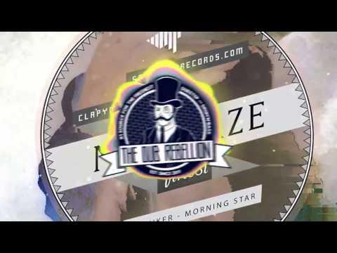 Moniker - Morning Star