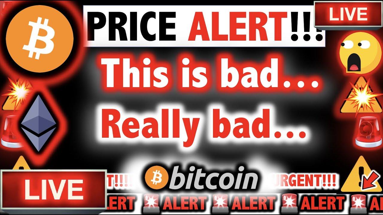 ulaganje u predviđanje bitcoina kako investirati u kriptovalutu iz kanade