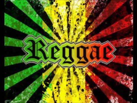 Suci dalam debu ( versi reggae )