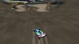 motocrosscut