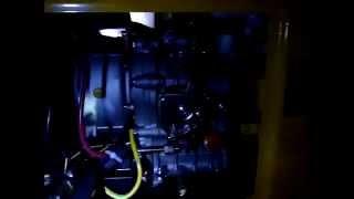 Электростанция KDE(Бензиновые электростанции Бензиновые электростанции Бензиновые электростанции бытовые http://ess-ufa.narod.ru/elektros..., 2013-04-17T15:11:02.000Z)