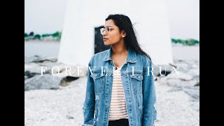 Download Forever I Run (Cover) // Elevation Worship // Maryanne J. George Mp3 and Videos