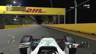 F1 2012 PC Download